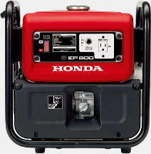 Ep900 keiyo parts for Honda financial services customer service number